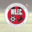 Clifton All Whites v West Bridgford FC image
