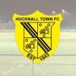 Clifton All Whites v Hucknall Town FC image