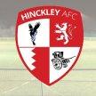 Clifton All Whites v Hinckley AFC image