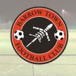 Clifton All Whites v Barrow Town FC image