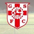 Clifton All Whites v Graham Street Prims FC image