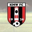 Clifton All Whites v Kimberley Miners Welfare FC image