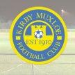 Clifton All Whites v Kirby Muxloe FC image