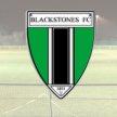 Clifton All Whites v Blackstones FC image