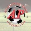 Clifton All Whites v Aylestone Park FC image