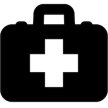 Level 3 Award in Emergency First Aid at Work (EFAW) image