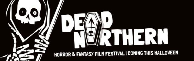 Dead Northern Horror Film Festival 2020
