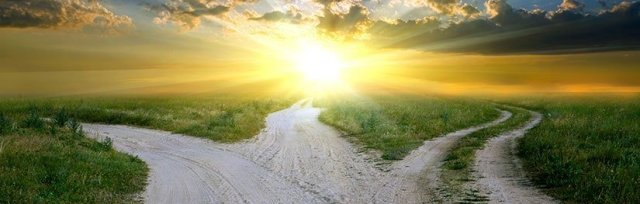 YOUR LIFE-MISSION / Silva Intuition+PLUS webinar (#505) - ONLINE - 2 evenings:  6-7 Dec 2021 [CID:594]