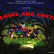 Hansel & Gretel, Haigh Woodland Park, Wigan, 12pm image