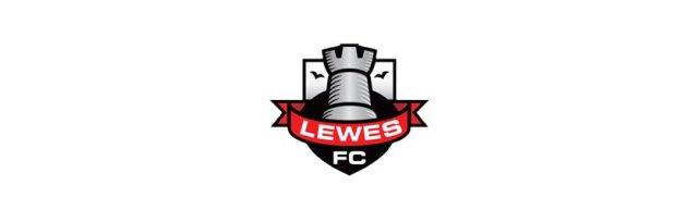 Lewes FC Season Tickets 2021/22