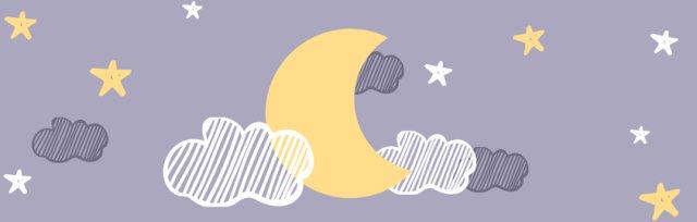 Webinar - TS and sleep issues hosted by The Sleep Charity