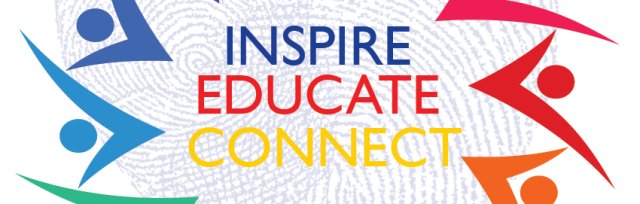 National Philanthropy Day Virtual Conference