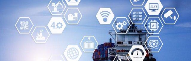Shipbuilding Tech (ST) 4.0