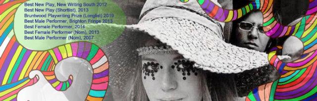 The Spirit of Woodstock (Salisbury)