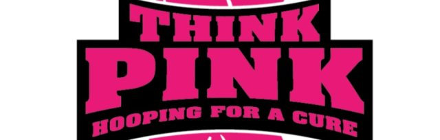 2021 Think Pink - US Amateur Basketball