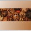 New York Nut Growers Association Membership - 2021 image