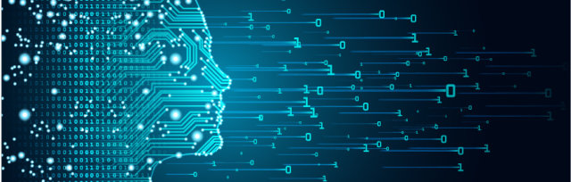 Accountability in the Age of the Algorithm: CDAC 2020 Online Annual Public Forum