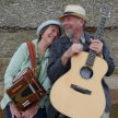 St Ives September Festival : 'Tir ha Tavas'  :  'A Cornish Life' image