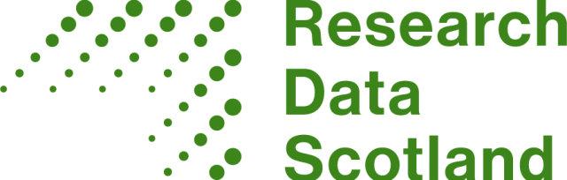 Research Data Scotland - New user forum