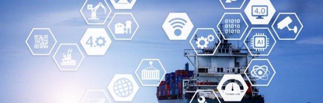 Shipbuilding & Lifecycle Tech 4.0