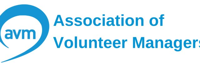Annual General Meeting of the Association of Volunteer Managers 2021and IVM Day discussion
