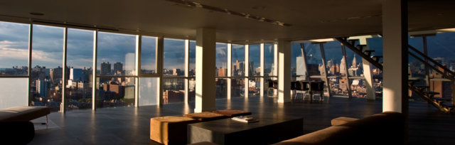 Bard Bash: The BHSEC Manhattan PTA Spring Benefit 2019