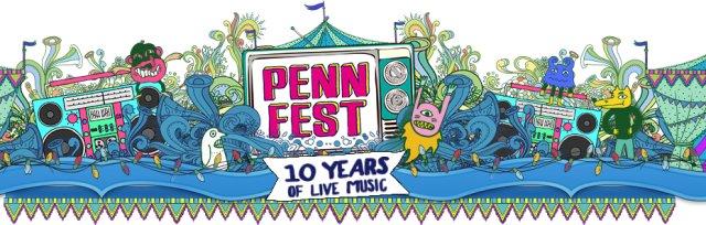 Penn Fest