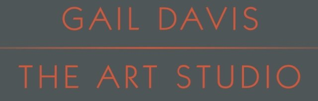 Gail Davis - The Art Studio