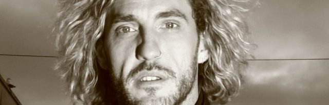 Seann Walsh : Back from the Bed