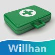 QA Level 3 Award in Emergency First Aid at Work (RQF) £95 each in total image