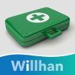 QA Level 3 Award in Emergency First Aid at Work (RQF)  £95 each image