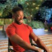 Preacher Lawson One Night Only image