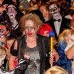 """The St. Austell Zombie Walk 2021"" image"