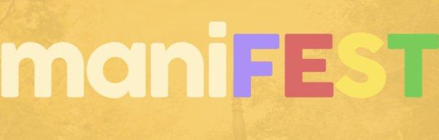 ManiFEST (Urban Wellness & Entertainment Festival)