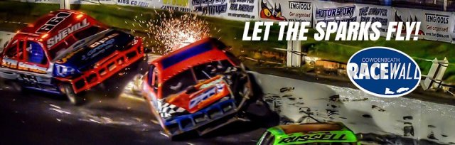 2021 Saloon Stock Car European and ORCi Ministox British Championships Finals PLUS ORCi Stock Rods