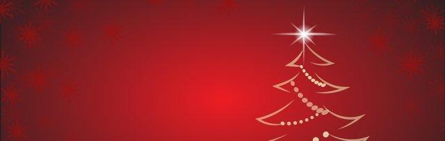 Christmas Eve Midnight Mass - 00:00 Extraordinary Form ICKSP