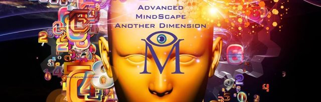 MindScape Avançado: Outra Dimensão (Online pelo Zoom – Especial Brasil)