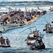 Tudor Harwich - Hidden History - £8.00 image