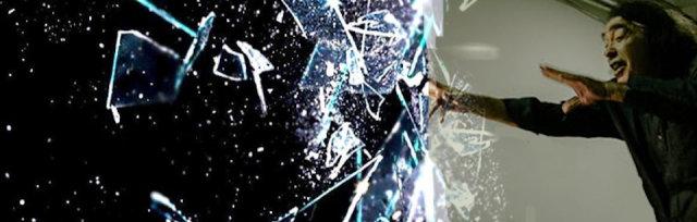 COSMIC METAL: IANCU DUMITRESCU + HYPERION ENSEMBLE (UK)
