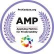 Applying Metrics for Predictability image