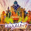 GISBus to Intents Festival:Step into the game image