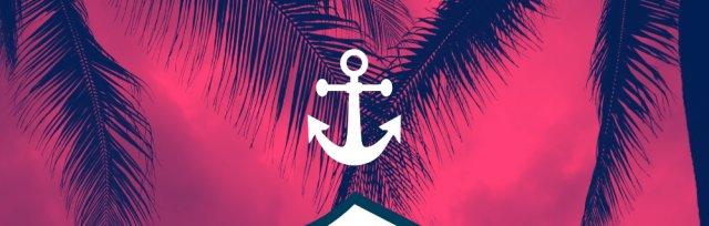 QYL Nautical Nights