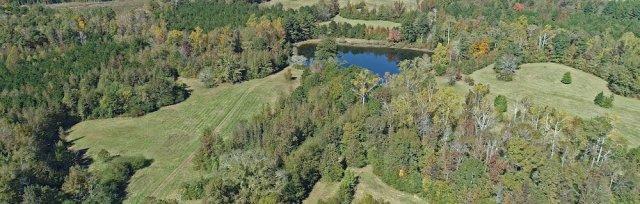 Land 101: Fundamentals of Land Brokerage