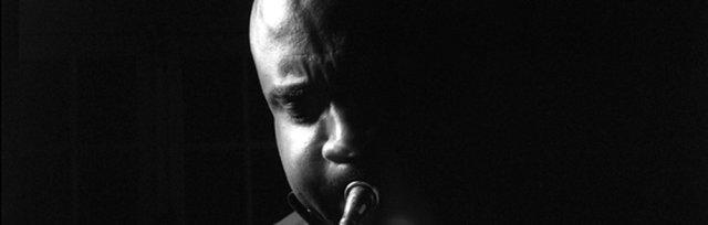 Clifford Brown Year Round  International Jazz Day Awards Concert
