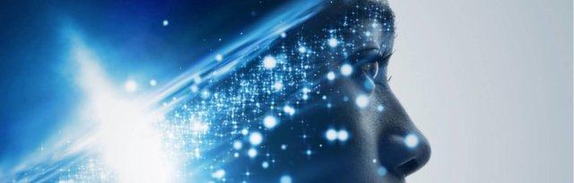 Body, Mind & Science|- Online Public Talk