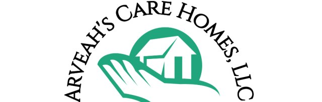 Suggestions | Concerns for Arveah's Care Homes, LLC
