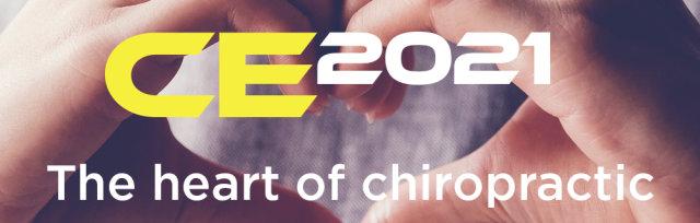 Chiropractic Essentials 2021 Trade