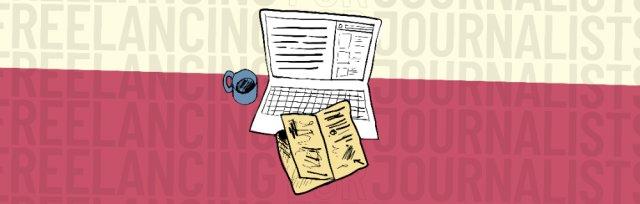 Journalism Work Experience Initiative