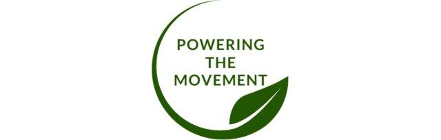Louisville Sustainability Summit 2021 - Powering the Movement