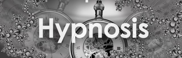 Kokoro Live: Hypnosis with Soptik